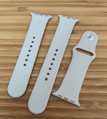 Apple watch remen (novo, original)