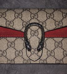 Gucci dionysus mini