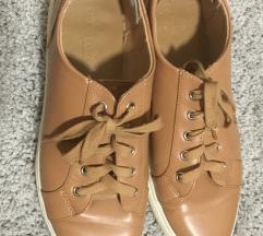 ASOS cipele *** AKCIJA ***