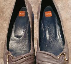 Boss cipele