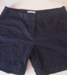 Marks&Spencer kratke pamučne hlačice