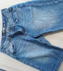 Nove kratke hlače za dečke