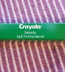 Crayola beauty olovka za oči