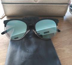 Guess orginal sunčane naočale