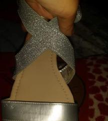 🎀 Sandale 🎀