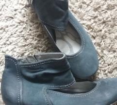 Tamaris cipele 39