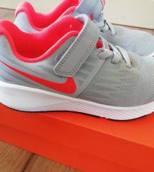 Nove Nike tenisice, 30