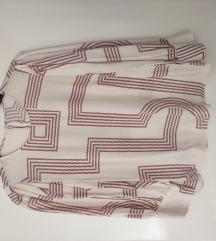 Košulja 36, S