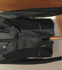 Ljetna jakna
