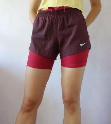 Nike sportske hlačice