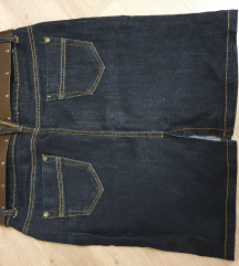 Suknja 42
