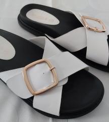 Natikače-sandale