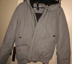 Everest zimska muška jakna, NOVO