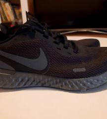 Nike original tenisice