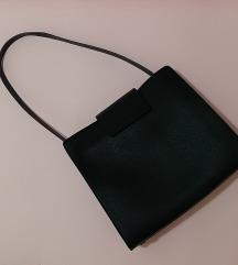 Esprit crna torba (pt. uključena u cijenu)