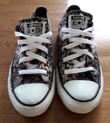All star original tenisice
