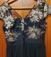 Orsay nova haljina