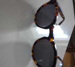 Maus Maky naočale