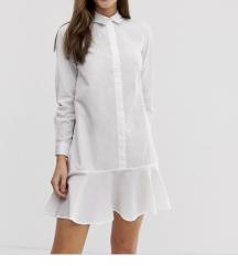 Asos haljina kosulja