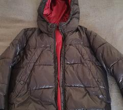 SISLEY Zimska jakna
