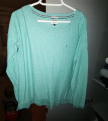 Tommy Hilfiger original majica  povoljno