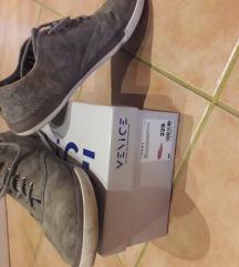 Deichman cipele 46