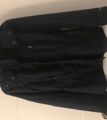 Abercrombie&Fitch - zimska jakna