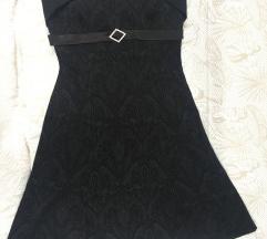Orsay elegantna haljina s/m