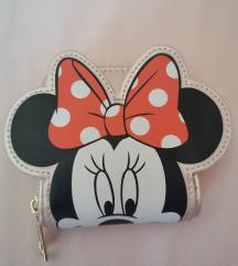 Mickey mouse novčanik, OVAJ VIKEND 30KN