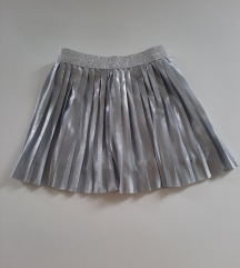 Suknja za cure 98/104