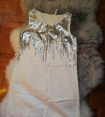 Novogodišnja haljina