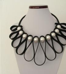 Ogrlica od gume