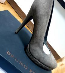 Cipele Bruno Premi 39