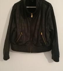 (kao) nova original RL jakna