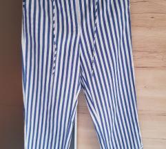 Mango pamucne hlače