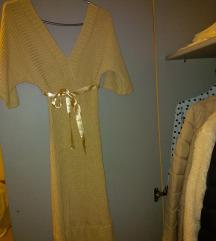 Knit haljina S/M