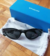 Nove Polaroid sunčane naočale