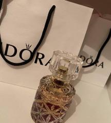 Novo! Roberto cavalli florence original parfem