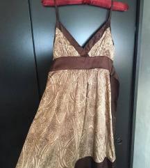 %% Nova Carpe Diem haljina