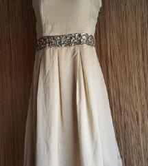 Lindex kvalitetna haljina