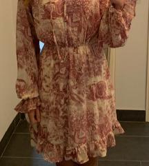 Missguided haljina