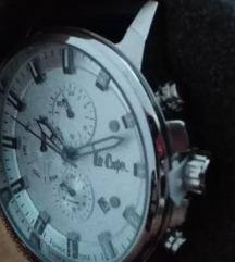 Novooo muški sat