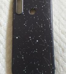 Maskica Xiaomi Redmi Note 8T