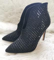 Savršene cipele