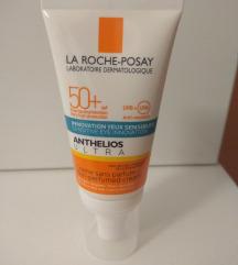 La Roche- Posay krema za lice 50+