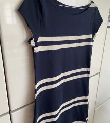 Ljetna haljinica (Lisette-Vogue)