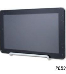 Veliki tablet MYTAB PBB 925 9