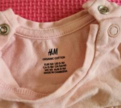 Haljinica/bodi  H&M