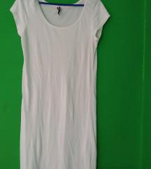 H&m majica/haljina