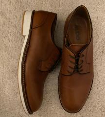 Aldo muške cipele NOVO
